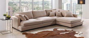 elegir sofa rinconera chou