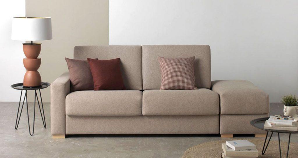 como-limpiar-sofa